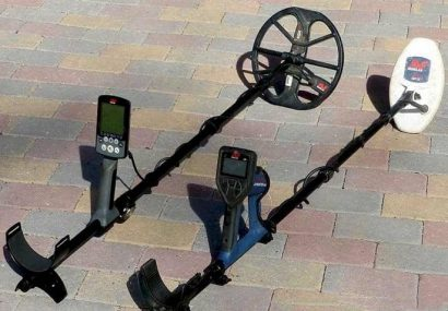 دستگیری یک فردبه جرم حمل ادوات غیرمجاز حفاری در رودسر