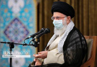 در این دولت معلوم شد اعتماد به غرب جواب نمیدهد/ عملکرد دولت آقای روحانی در بخشهای مختلف یکسان نبود