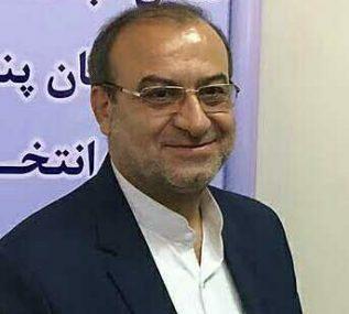 واکسیناسیون خبرنگاران گیلانی در روزهای چهارشنبه و پنجشنبه  انجام می شود