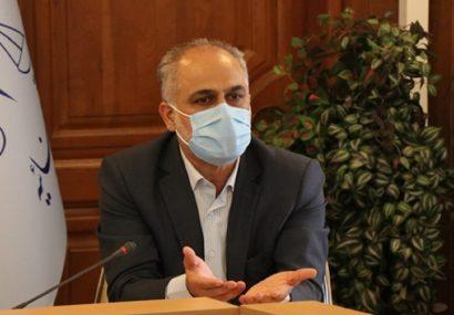 انتقاد دادستان مرکز گیلان از نبود همکاری در ترخیص کالاهای پزشکی