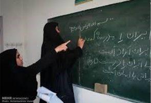 گیلانیان جزو باسوادترین های کشور/ آموزش ۳۵۰ هزار سواد آموز در کشور