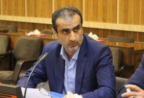 علت عدم ابلاغ حکم احمدی از سوی وزارت کشور چه بود؟ استعفا یا عدم تایید صلاحیت؟