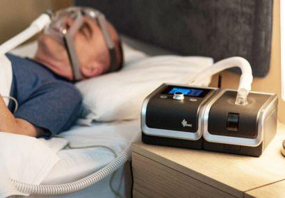 اهداء ۲۱۴ دستگاه کمک تنفسی به مراکز بستری سازمان تامین اجتماعی