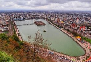 منطقه ویژه اقتصادی لاهیجان با رویکرد کشاورزی ایجاد میشود