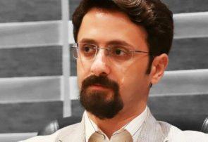 نوگرایی ایرانی با نوگرایی افغان تفاوت دارد