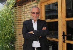ایران فرصت خطا ندارد