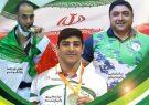 پیام تبریک استاندار در پی مدالآوری ورزشکاران گیلانی در پارالمپیک توکیو