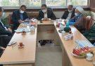 شاخص ۵۷ درصدی اجرای طرح هادی در شهرستان آستانه اشرفیه