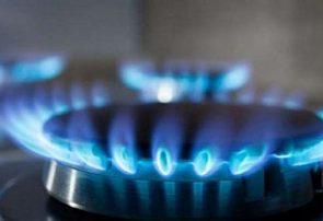 مصرف بالغ بر ۳ میلیارد و ۳۰۰ میلیون مترمکعب گاز در گیلان